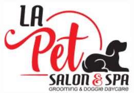 LA Pet Salon and SPA